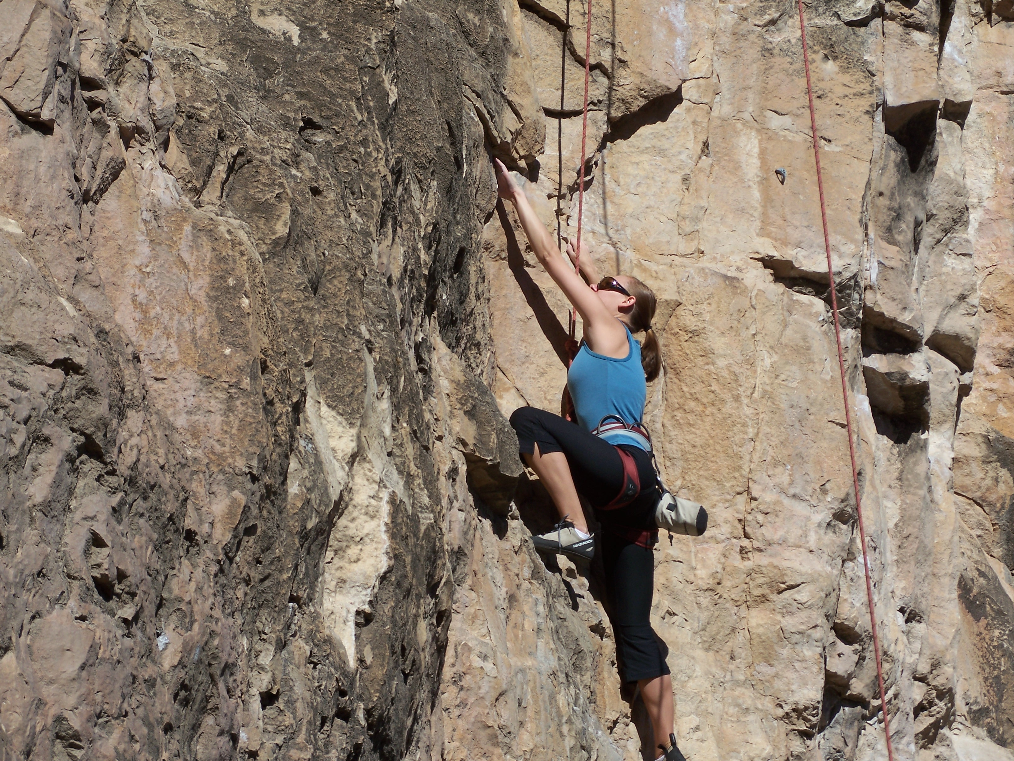 rock-climbing-in-the-black-hills-1361456