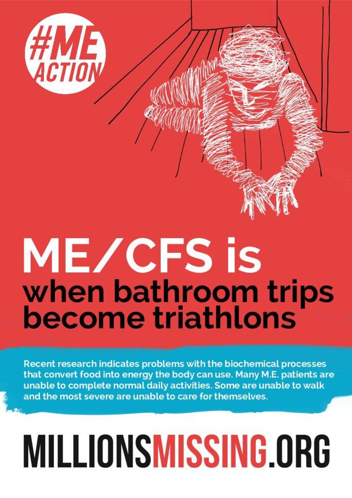 MEAction_MillionsMissing_MECFS_bathroom-pdf-724x1024