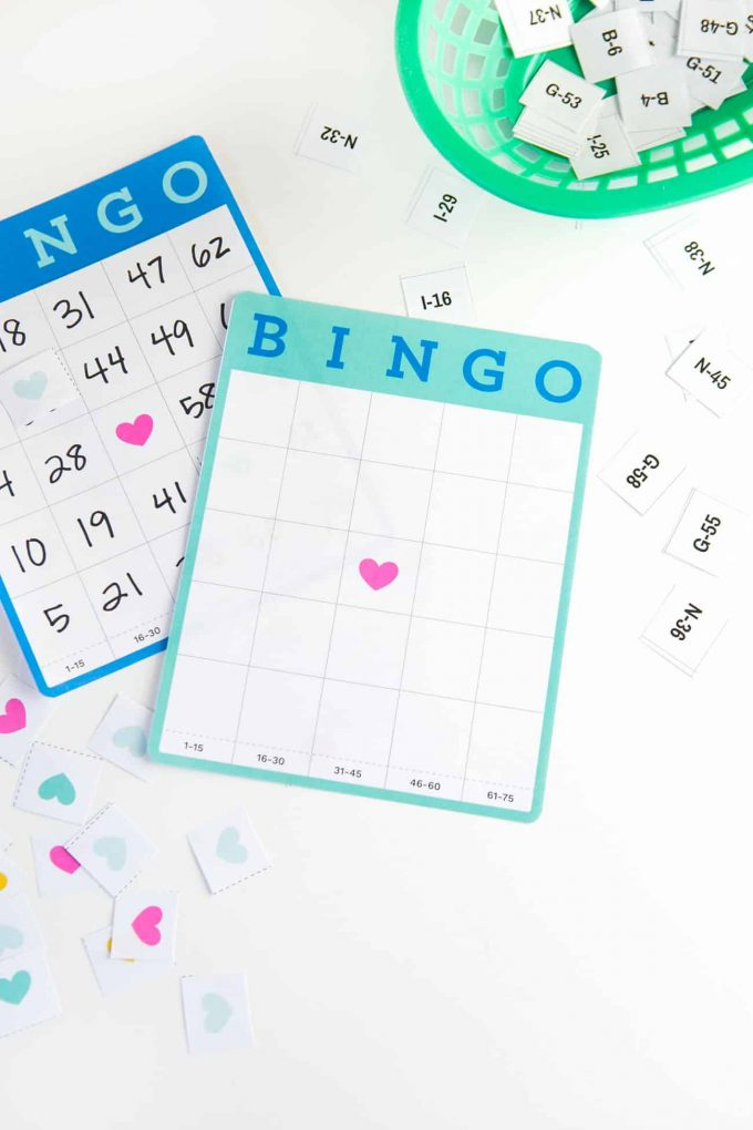 blank-bingo-cards6-680x1020