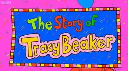 The_Story_of_Tracy_Beaker_Title_Card